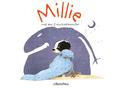 Millie und das Einschlafmonster
