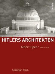 Albert Speer (1905-1981)