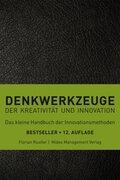 Denkwerkzeuge der Kreativität und Innovation