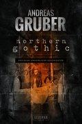 Northern Gothic