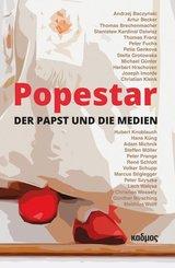 Popestar