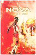 NOVA Science Fiction Magazin 24