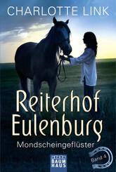 Reiterhof Eulenburg - Mondscheingeflüster