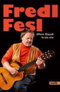 Fredl Fesl