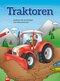 Traktoren und andere Fahrzeuge