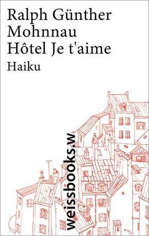 Hôtel Je t' aime