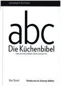 abc. Die Küchenbibel