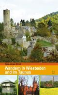 Wandern in Wiesbaden und im Taunus