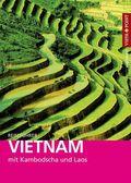 Vista Point weltweit Reiseführer Vietnam
