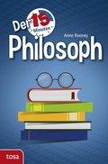 Der 15-Minuten-Philosoph