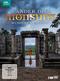 Länder des Monsuns - Wunderbares Asien, 2 DVDs