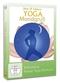 Yoga Mondgruß - Refreshing Power Yoga Workout, 1 DVD