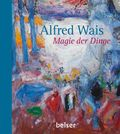 Alfred Wais