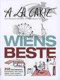 A la carte Wiens Beste