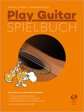 Play Guitar, Spielbuch, m. Audio-CD