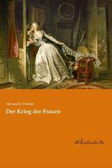 Dumas, Alexandre, der Ältere