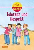 Toleranz und Respekt