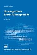 Strategisches Markt-Management
