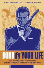 Bondify Your Life