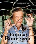 Louise Bourgeois, Konstruktionen für den freien Fall / Designing for Free Fall