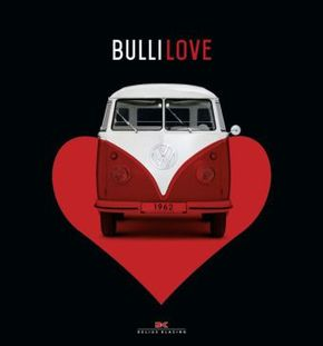 Bulli Love (engl.)