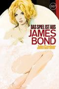 James Bond 007 - Das Spiel ist aus