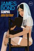 James Bond 007 - Scorpius