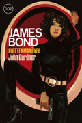 James Bond 007 - Flottenmanöver