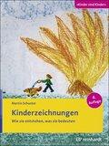 Kinderzeichnungen