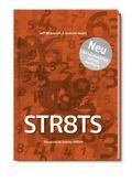 Str8ts, extrem teuflisch