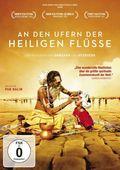 An den Ufern der Heiligen Flüsse, 1 DVD