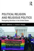 Religion And Political Identity