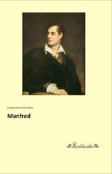 Byron, George G. N. Lord