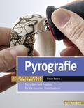 Pyrografie