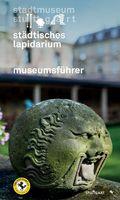 Städtisches Lapidarium
