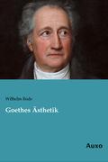 Goethes Ästhetik