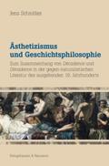 Ästhetizismus und Geschichtsphilosophie