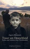 Trauer um Deutschland