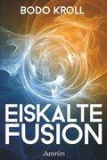 Eiskalte Fusion