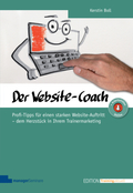 Der Website-Coach