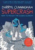 Supercrash, English edition