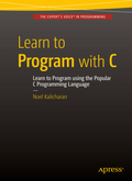 Learn to Program with C