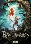 Ravermoon - Erloschenes Feuer