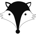 Stempel Mini Fuchs