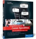 Fotografieren mit den Canon-Blitzsystem