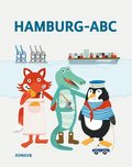 Hamburg-ABC