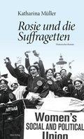 Rosie und die Suffragetten