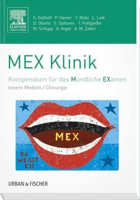 MEX Klinik