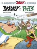 Asterix - Asterix and the Picts