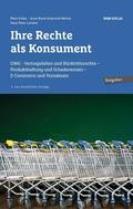 Ihre Rechte als Konsument (f. Österreich)